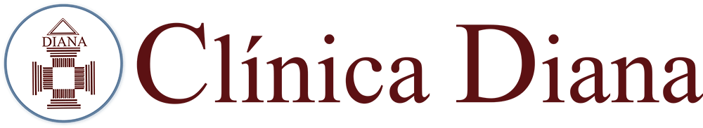 LOGO-CLINICA-DIANA-min-1